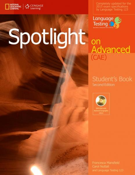 49362_Spotlight_Advanced_Students_Book_Cover_Page_1.jpeg
